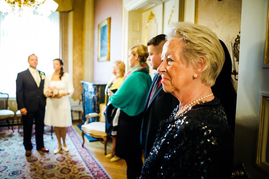 Hochzeitsfotos_GO_Standesamt_Karlsruhe_NG-5
