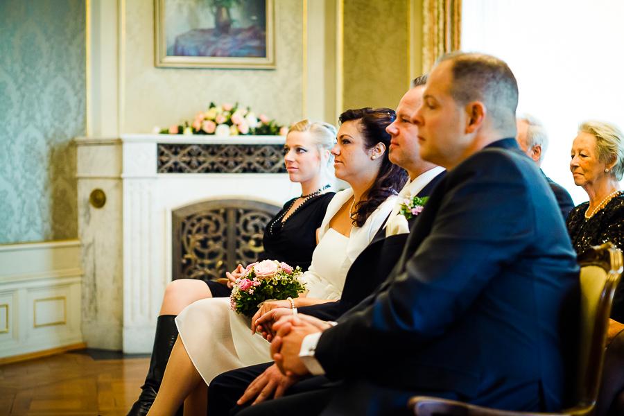 Hochzeitsfotos_GO_Standesamt_Karlsruhe_NG-6