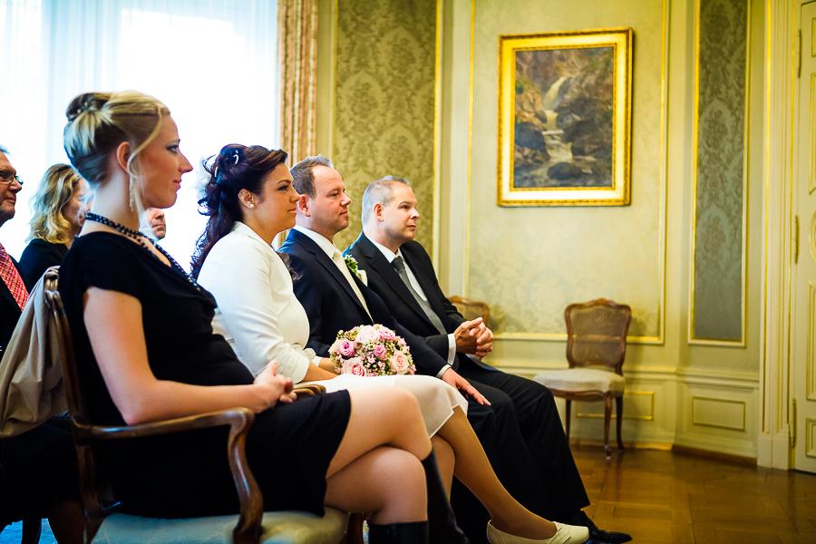 Hochzeitsfotos_GO_Standesamt_Karlsruhe_NG-7
