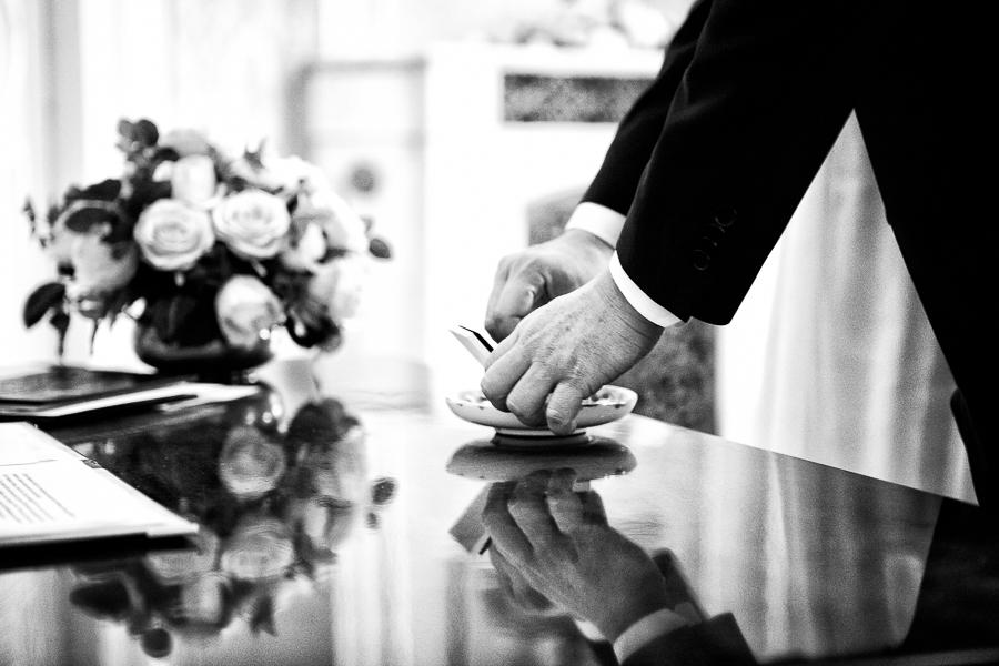 Hochzeitsfotos_GO_Standesamt_Karlsruhe_NG-9