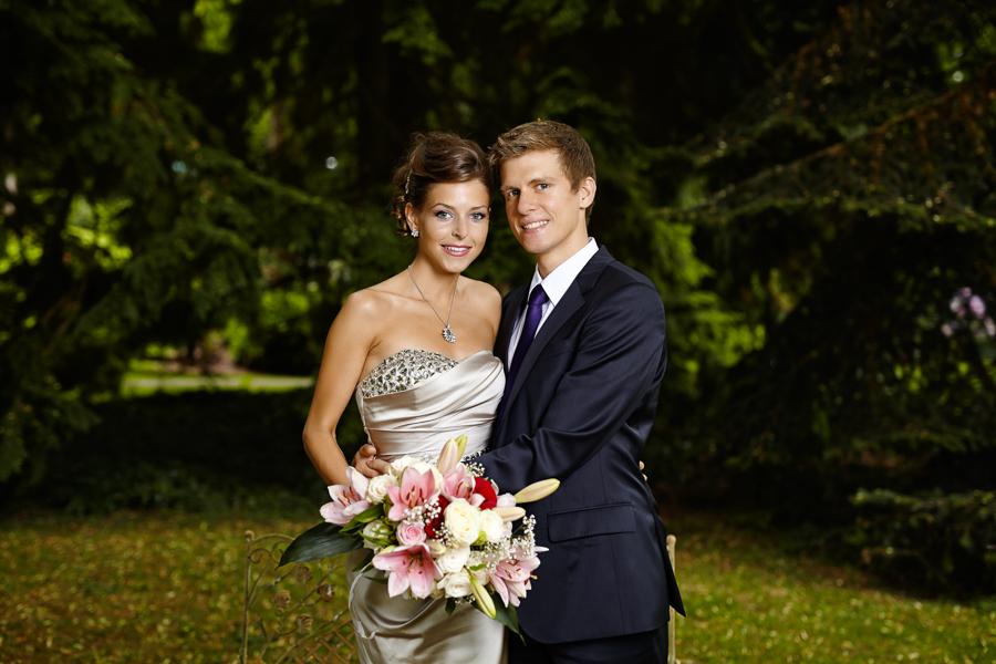 Hochzeitsfotograf_Baden_Karlsruhe_Engagement_MS-1
