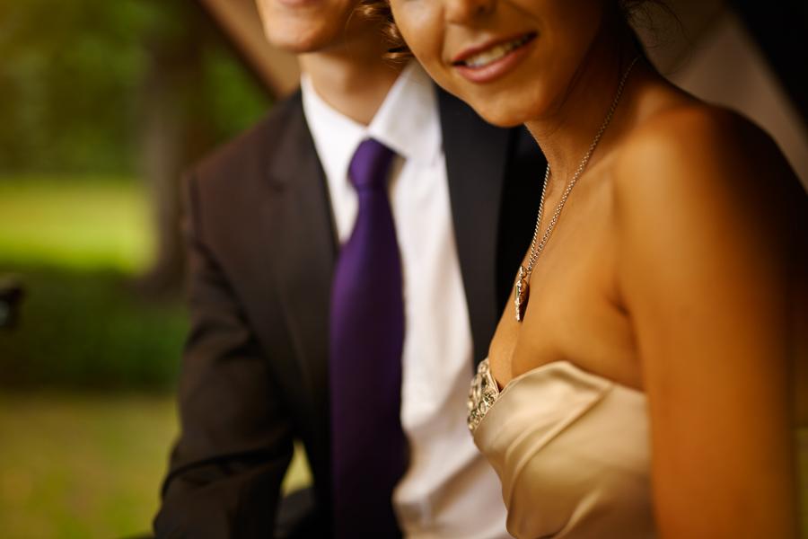 Hochzeitsfotograf_Baden_Karlsruhe_Engagement_MS-11