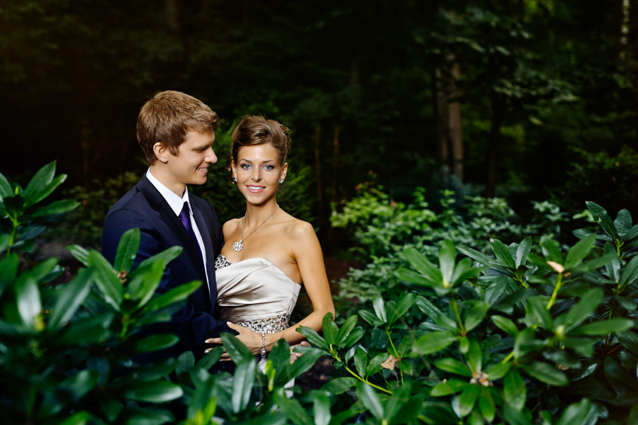 Hochzeitsfotograf_Baden_Karlsruhe_Engagement_MS-14