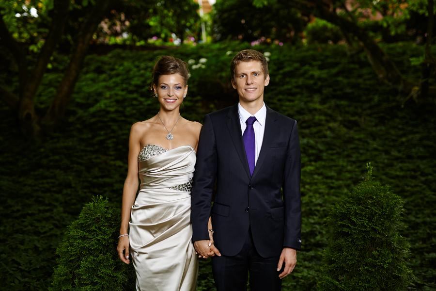 Hochzeitsfotograf_Baden_Karlsruhe_Engagement_MS-17