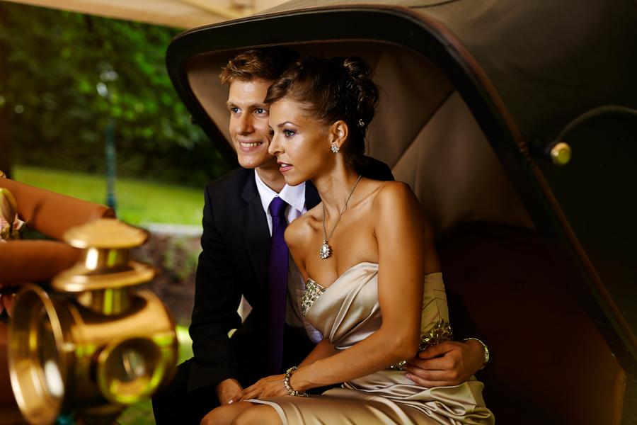 Hochzeitsfotograf_Baden_Karlsruhe_Engagement_MS-18