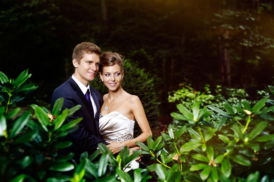 Hochzeitsfotograf_Baden_Karlsruhe_Engagement_MS-19