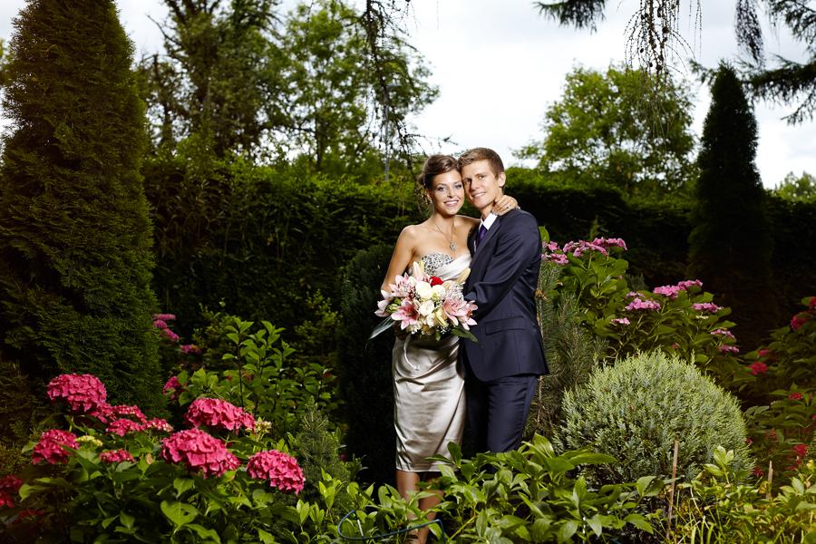 Hochzeitsfotograf_Baden_Karlsruhe_Engagement_MS-2