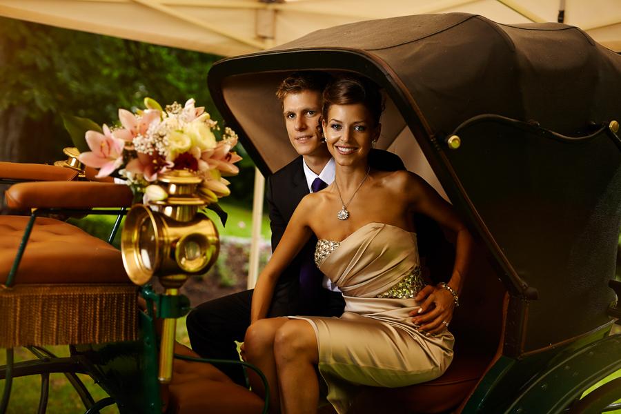 Hochzeitsfotograf_Baden_Karlsruhe_Engagement_MS-21