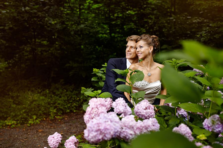 Hochzeitsfotograf_Baden_Karlsruhe_Engagement_MS-23