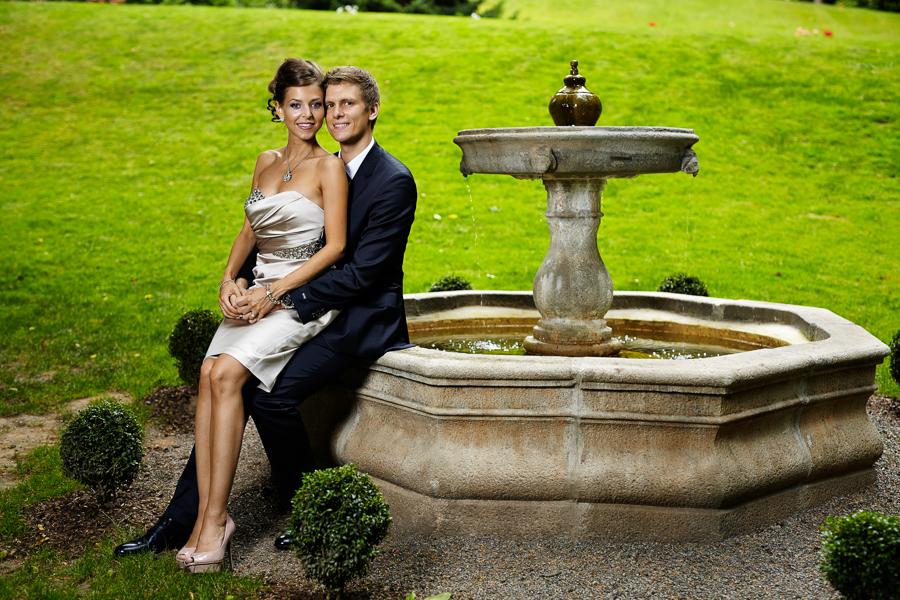 Hochzeitsfotograf_Baden_Karlsruhe_Engagement_MS-25