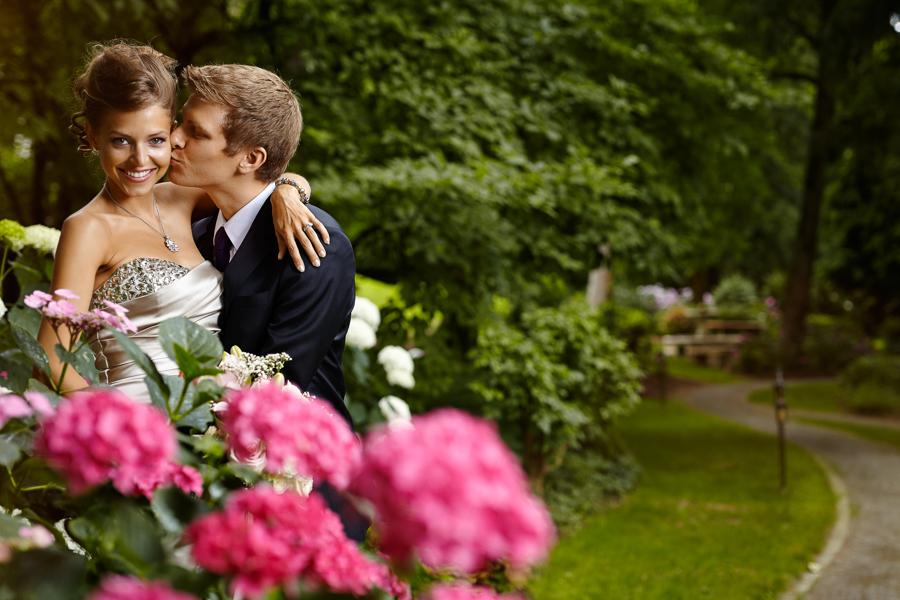 Hochzeitsfotograf_Baden_Karlsruhe_Engagement_MS-3