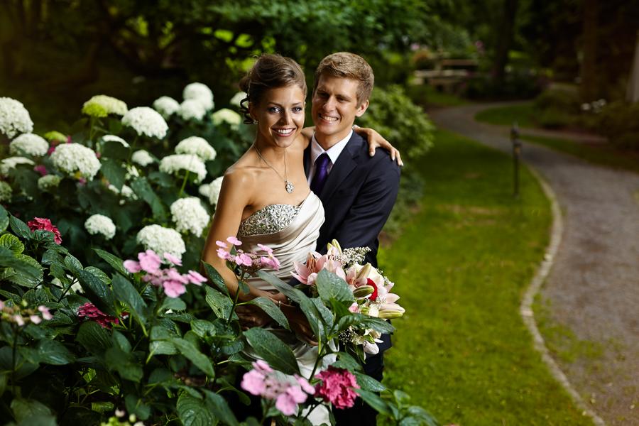 Hochzeitsfotograf_Baden_Karlsruhe_Engagement_MS-4
