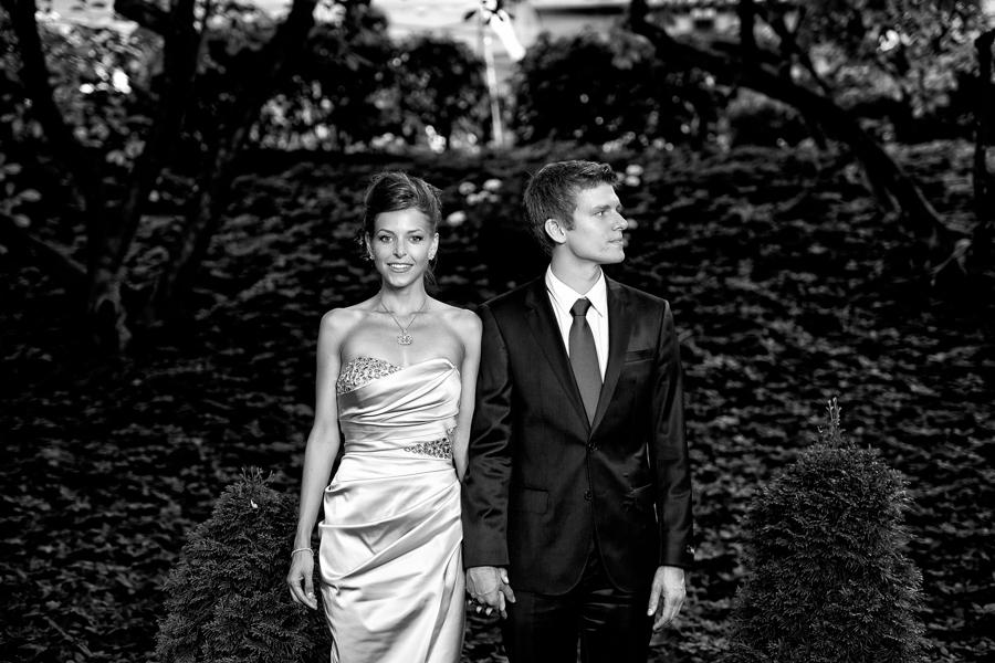 Hochzeitsfotograf_Baden_Karlsruhe_Engagement_MS-6