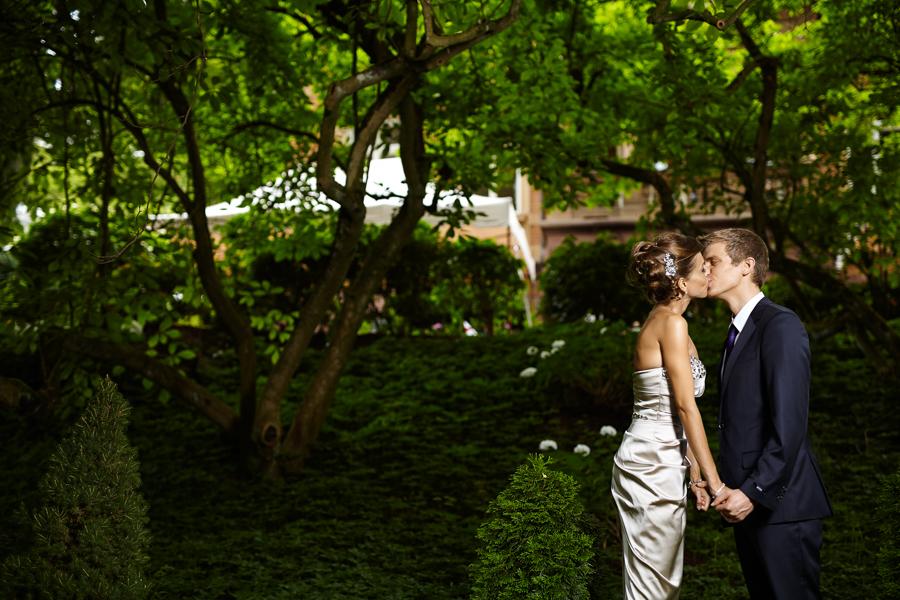 Hochzeitsfotograf_Baden_Karlsruhe_Engagement_MS-7