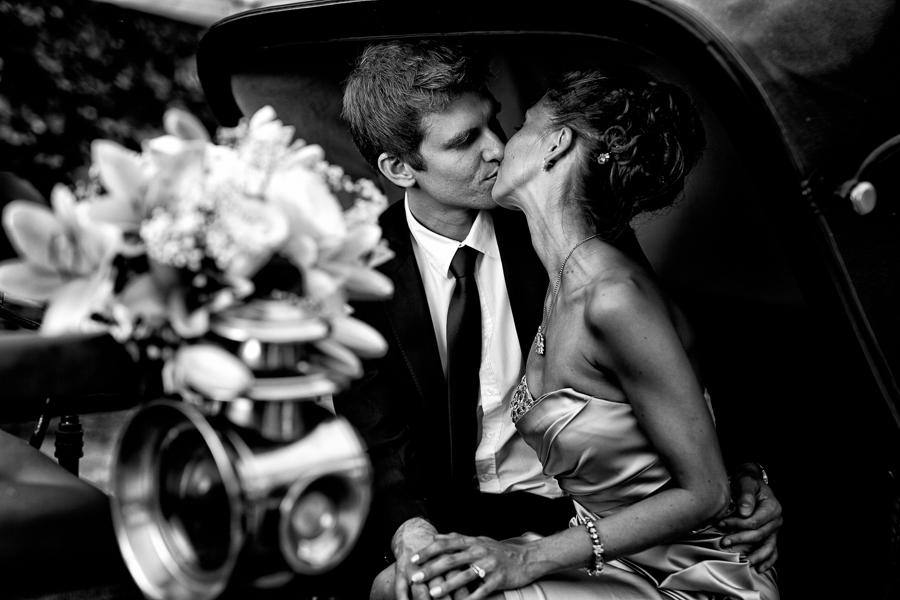Hochzeitsfotograf_Baden_Karlsruhe_Engagement_MS-9
