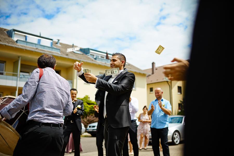 Hochzeitsfotograf_Baden_Malsch_Frankreich-10