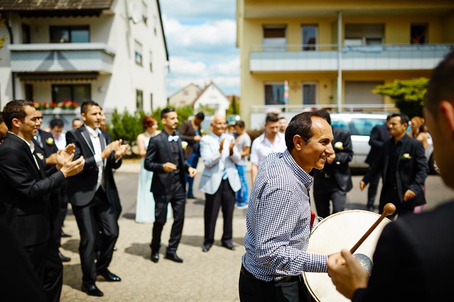 Hochzeitsfotograf_Baden_Malsch_Frankreich-11