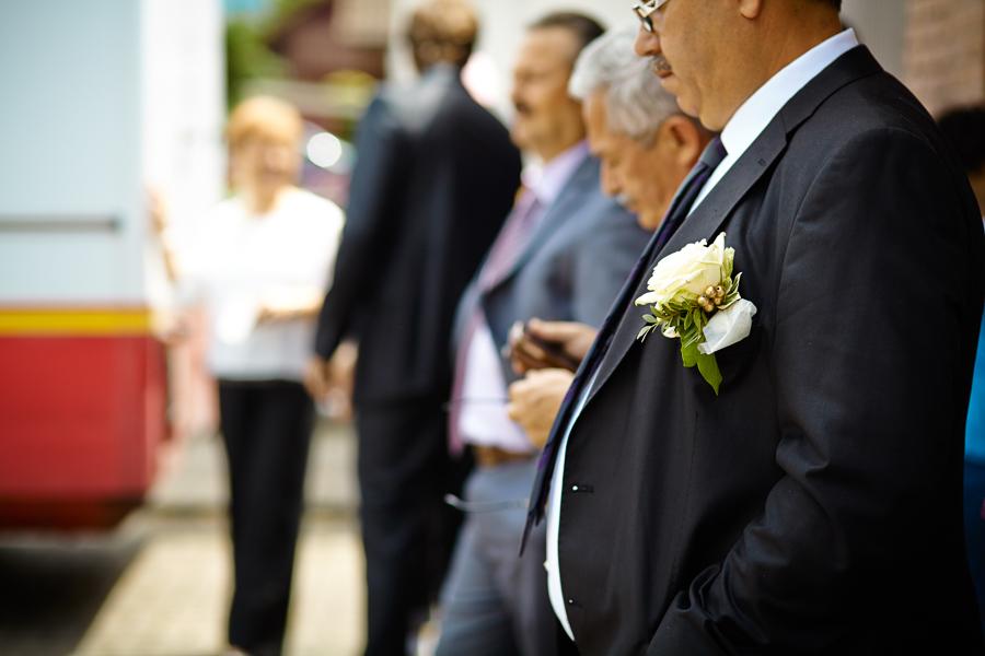Hochzeitsfotograf_Baden_Malsch_Frankreich-13