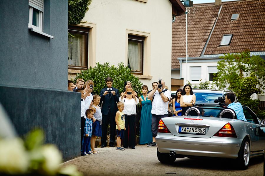 Hochzeitsfotograf_Baden_Malsch_Frankreich-15