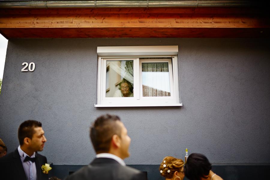Hochzeitsfotograf_Baden_Malsch_Frankreich-16
