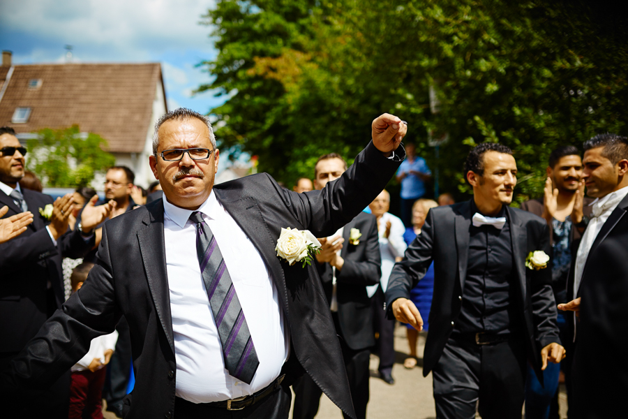 Hochzeitsfotograf_Baden_Malsch_Frankreich-17