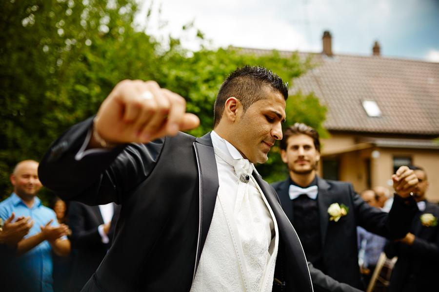 Hochzeitsfotograf_Baden_Malsch_Frankreich-18