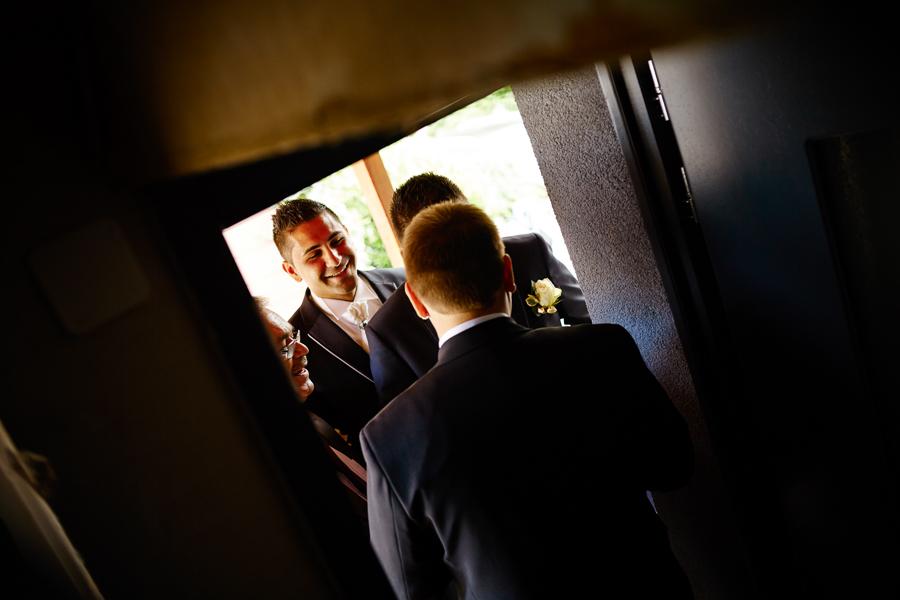 Hochzeitsfotograf_Baden_Malsch_Frankreich-19