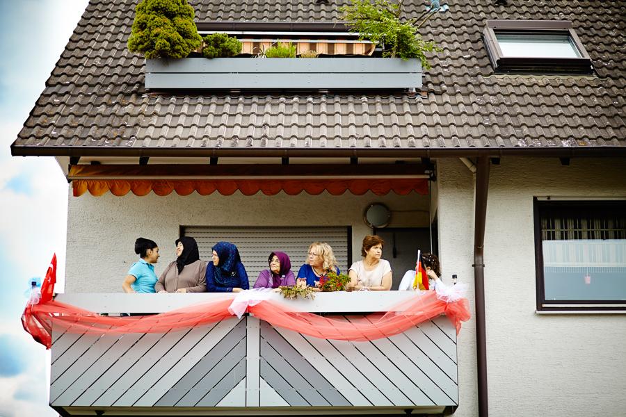 Hochzeitsfotograf_Baden_Malsch_Frankreich-2