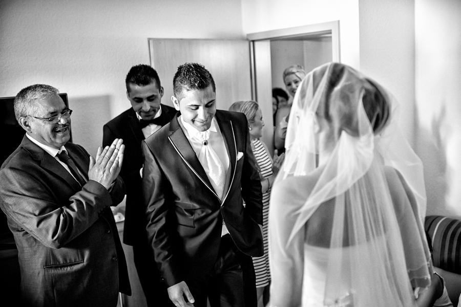 Hochzeitsfotograf_Baden_Malsch_Frankreich-21