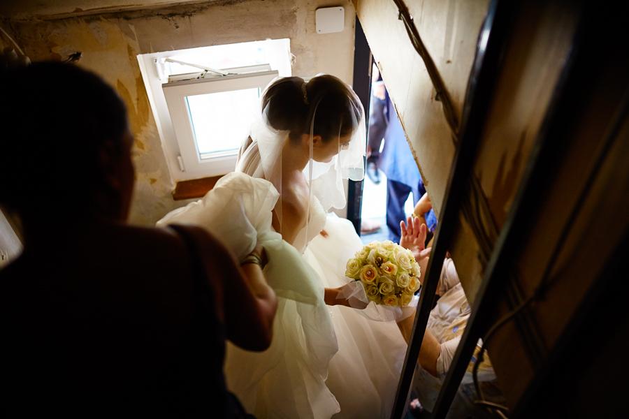 Hochzeitsfotograf_Baden_Malsch_Frankreich-22