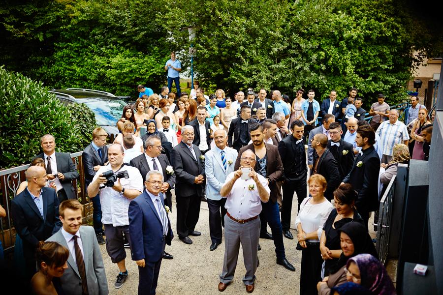 Hochzeitsfotograf_Baden_Malsch_Frankreich-23