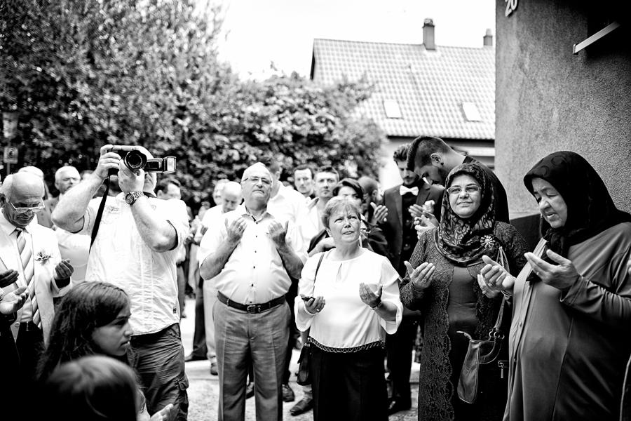 Hochzeitsfotograf_Baden_Malsch_Frankreich-24