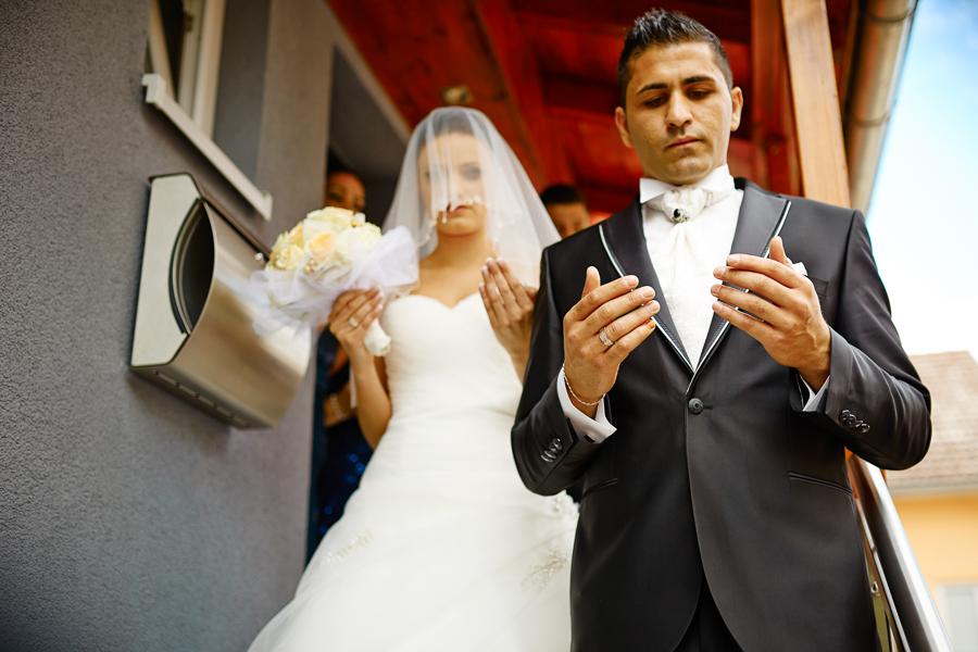 Hochzeitsfotograf_Baden_Malsch_Frankreich-25