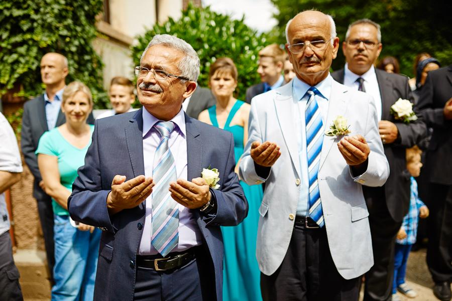 Hochzeitsfotograf_Baden_Malsch_Frankreich-26