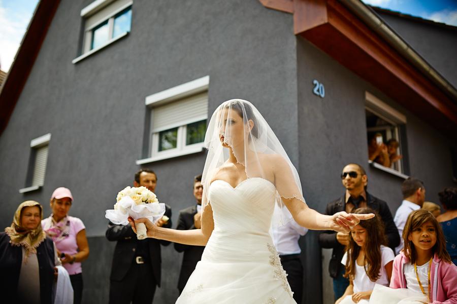 Hochzeitsfotograf_Baden_Malsch_Frankreich-27