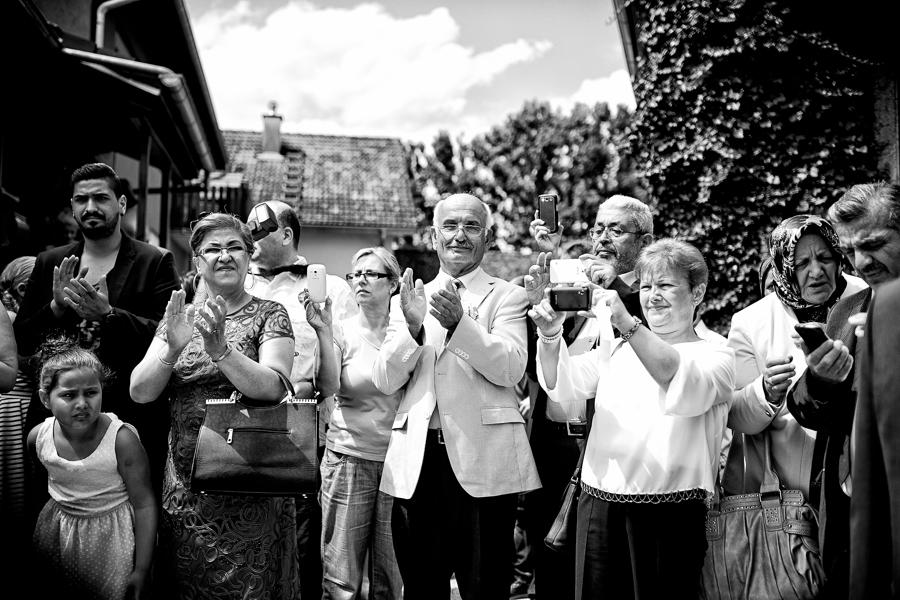 Hochzeitsfotograf_Baden_Malsch_Frankreich-28