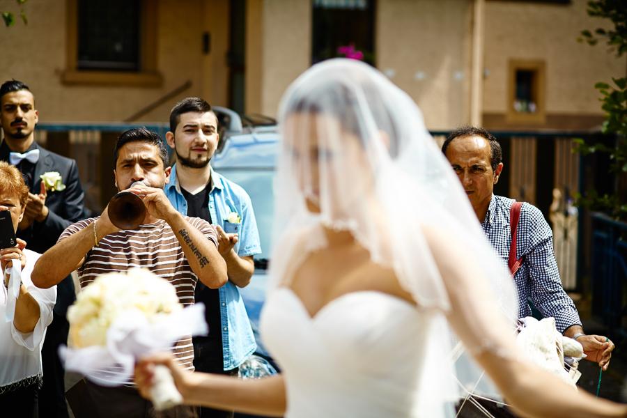 Hochzeitsfotograf_Baden_Malsch_Frankreich-29