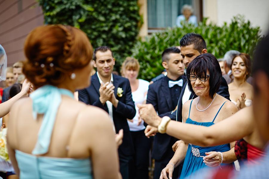 Hochzeitsfotograf_Baden_Malsch_Frankreich-30
