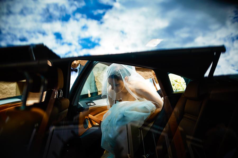 Hochzeitsfotograf_Baden_Malsch_Frankreich-31