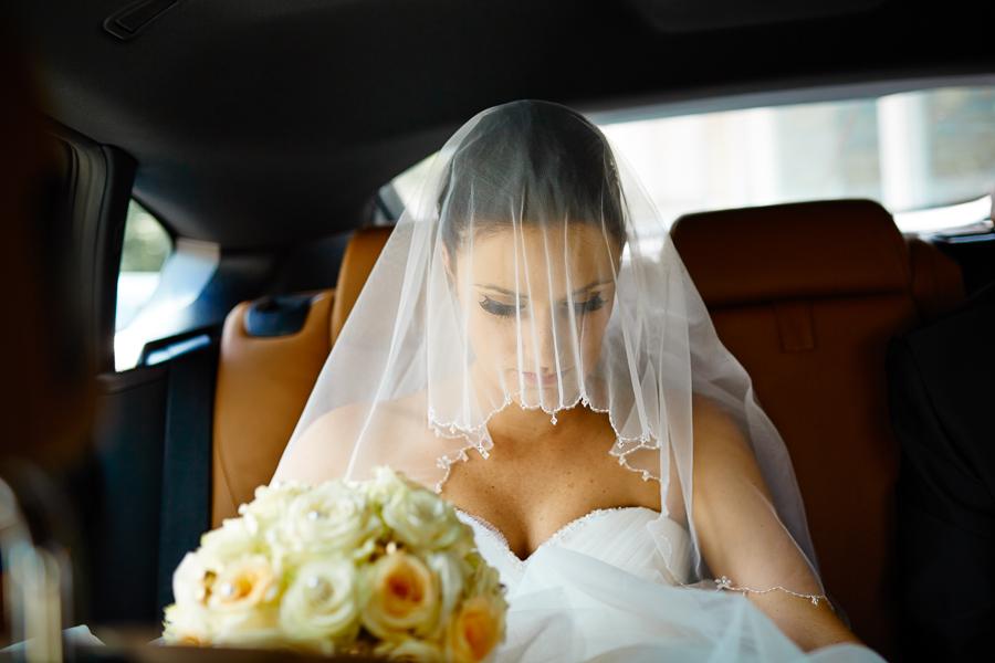 Hochzeitsfotograf_Baden_Malsch_Frankreich-32