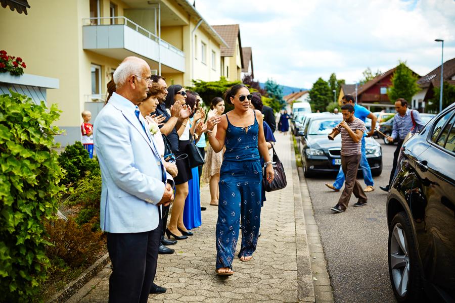 Hochzeitsfotograf_Baden_Malsch_Frankreich-35