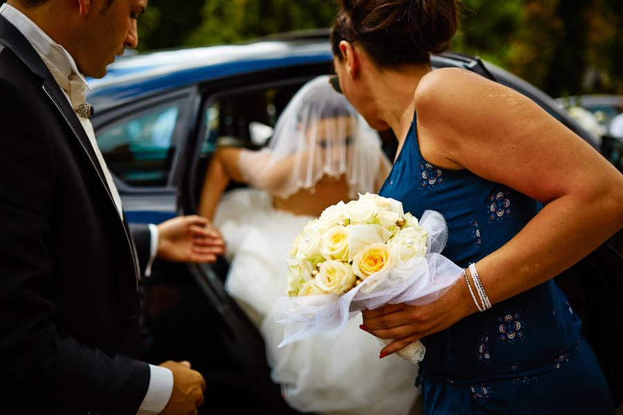 Hochzeitsfotograf_Baden_Malsch_Frankreich-36