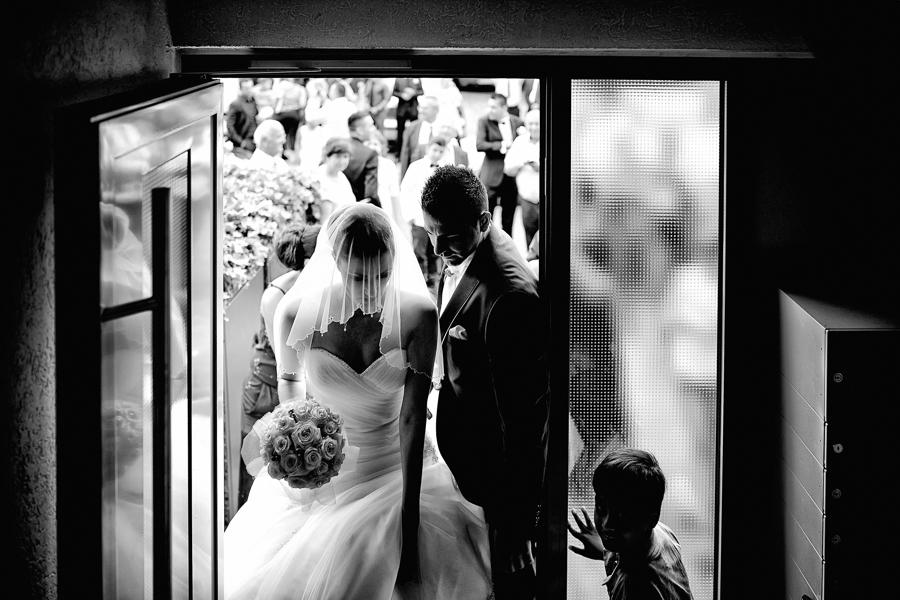 Hochzeitsfotograf_Baden_Malsch_Frankreich-38