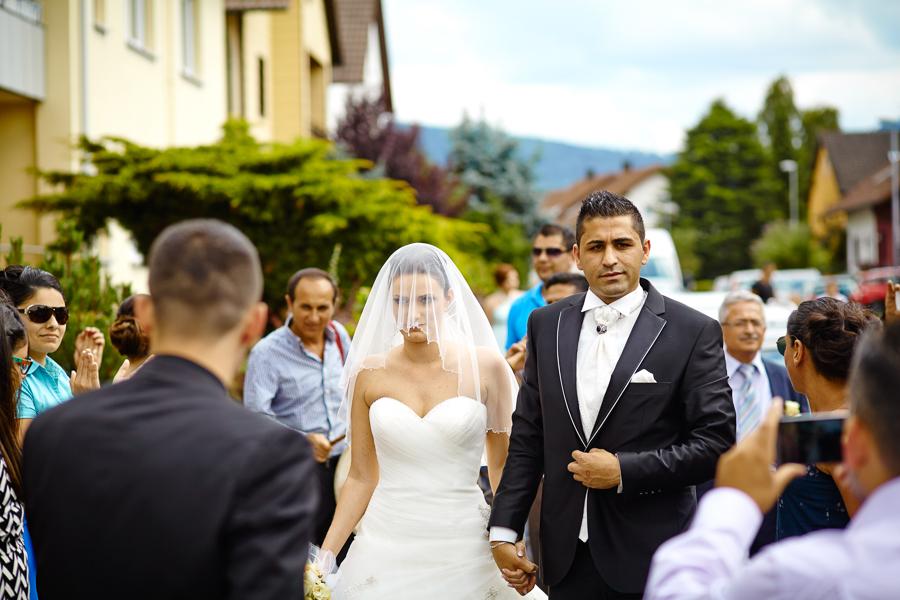 Hochzeitsfotograf_Baden_Malsch_Frankreich-39