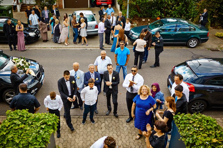 Hochzeitsfotograf_Baden_Malsch_Frankreich-40