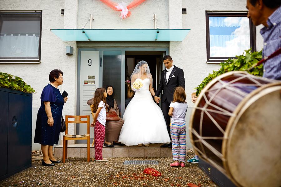 Hochzeitsfotograf_Baden_Malsch_Frankreich-42