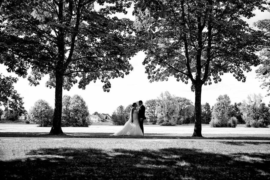 Hochzeitsfotograf_Baden_Malsch_Frankreich-44