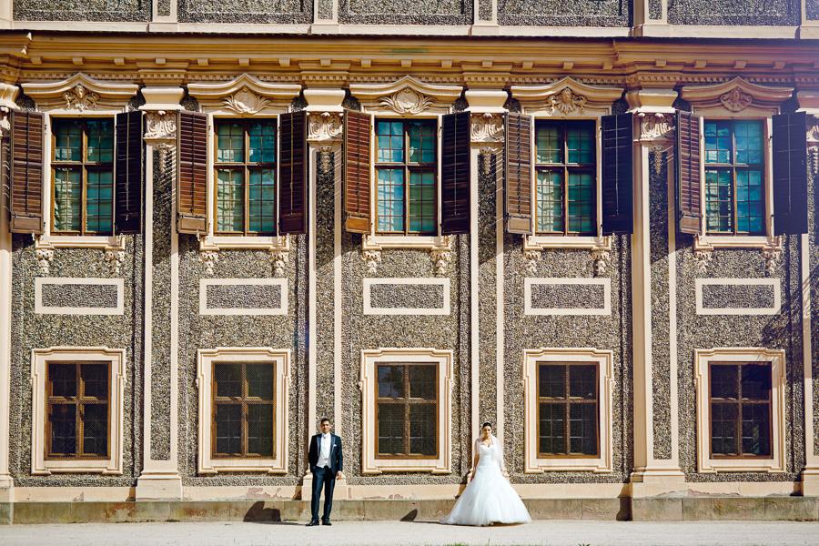 Hochzeitsfotograf_Baden_Malsch_Frankreich-45