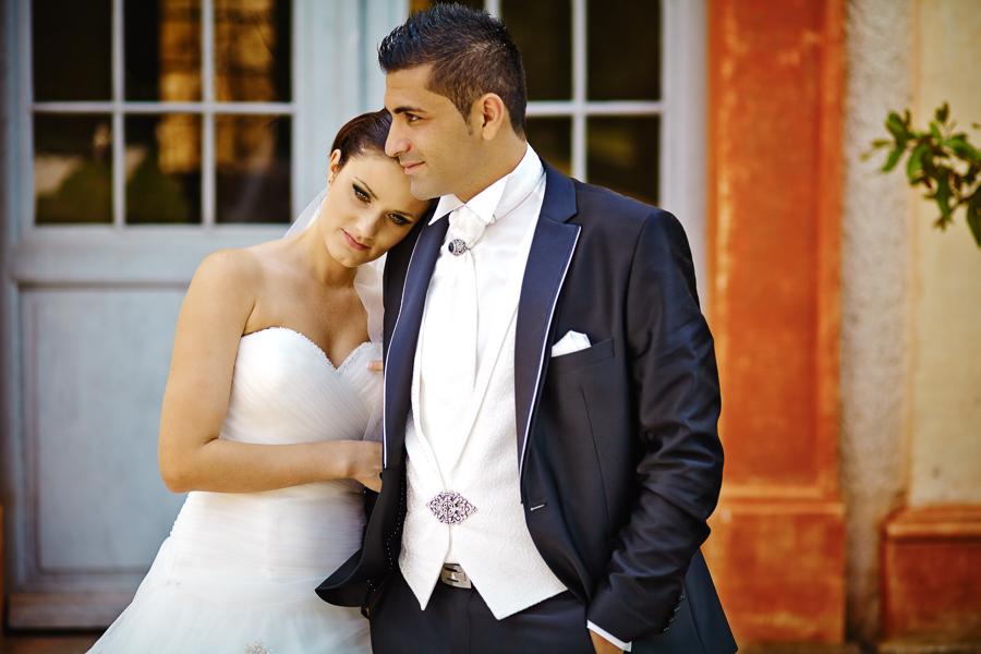 Hochzeitsfotograf_Baden_Malsch_Frankreich-46