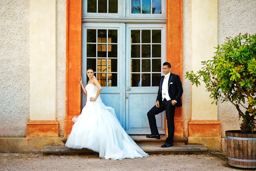 Hochzeitsfotograf_Baden_Malsch_Frankreich-47